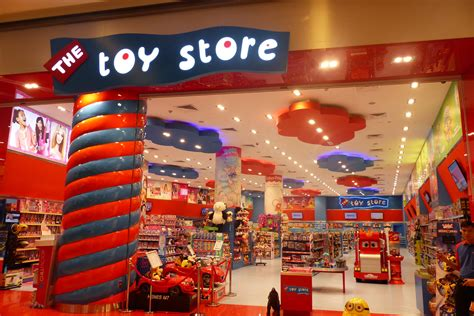 Home Interior Stores Near Me by Toy Stores Images Usseek Com