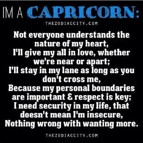 pin by sherrie cbell on capricorn is my sign pinterest