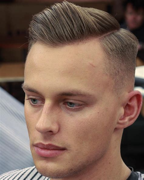 50 best mens haircuts mens hairstyles 2017 80 new hairstyles for men 2017
