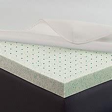 pillow top mattress cover bed bath beyond therapedic mattress pads toppers bed bath beyond