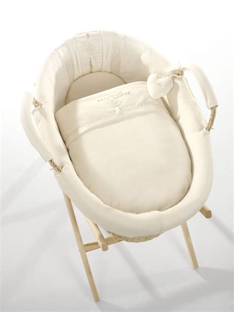 Mothercares Organic Cotton Grobag by 21 Best Moses Baskets Images On Bassinet