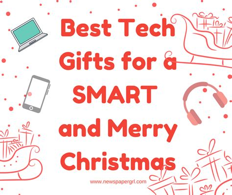 coolest tech gifts coolest tech christmas gifts 2018 christmas photo and