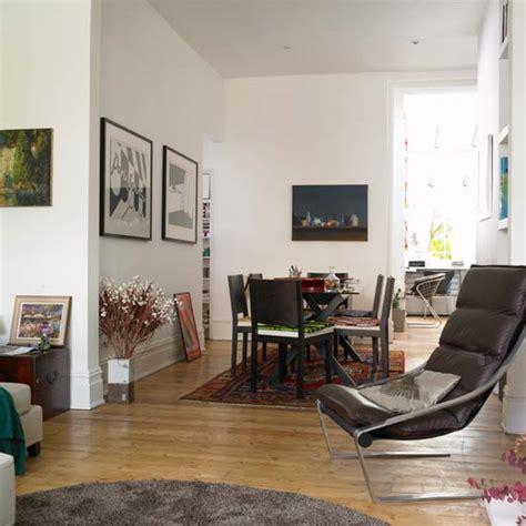 Terrace Living Room Design Ideas Cosmpolitan Terrace House Tour Ideal Home