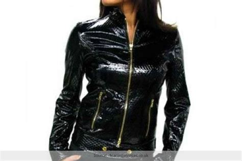 how to maintain your leather jackets