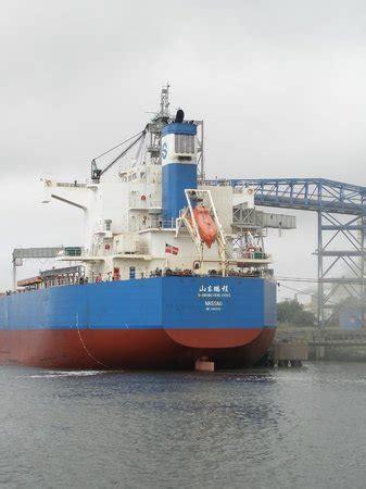 sam houston boat tour ship 休斯頓port of houston authority m v sam houston boat