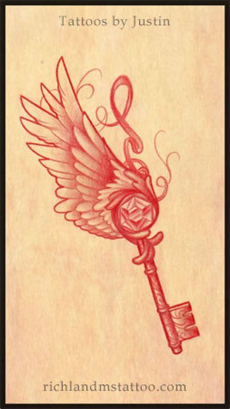 key tattoo richland ms richland ms tattoos