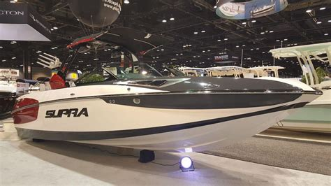 supra boats jobs 2017 supra se450 25 foot 2017 boat in nashotah wi