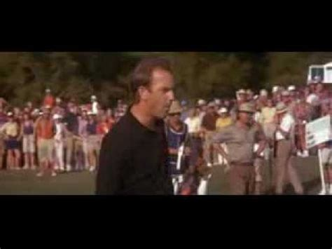 the golf swing by roy mcavoy great golf movie did i say that tin cup with kevin