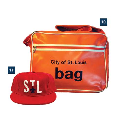 st louis gift guide