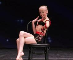 paige hyland talks about unseen solo the moms talk about paige hyland on pinterest dance moms chloe and paige