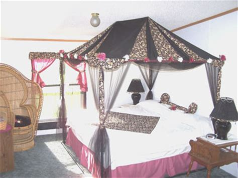 make your own canopy bed build your own canopy thriftyfun