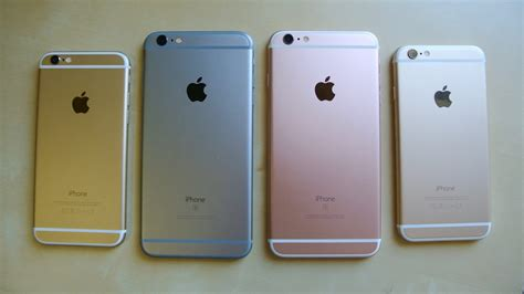 iphone   hands   impressions  space gray rose gold gallery tomac