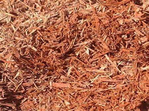 Landscape Supply Asheboro Nc Image Gallery Oak Mulch