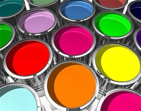 Lack Mischen Lassen by Farben Mischen Farbmischung Und Farbt 246 Ne Anleitung Tipps