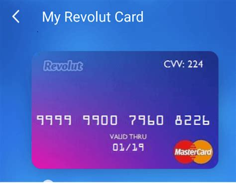 card free best free credit card vcc provider for verifying