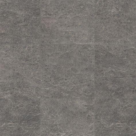 quickstep tegels quick step laminaat exquisa exq1552 leisteen donker tegel