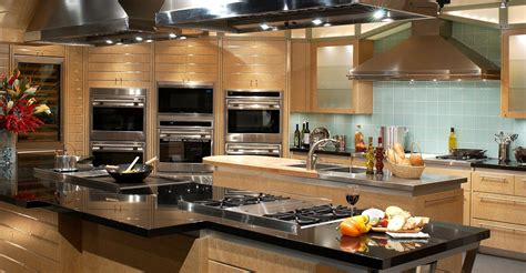 kitchen appliances san diego luxury kitchen appliances san diego home idea