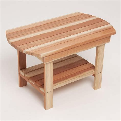 woodworking projects tables teds woodworking 16000 woodworking plans and cool