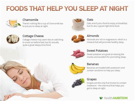 7 Foods To Avoid For A Nights Sleep 17 best images about sleep on insomnia