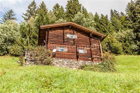 berghütte mieten tirol urige h 252 tte im zillertal zu vermieten h 252 ttenprofi