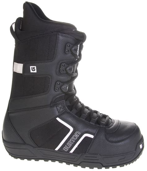 the house snowboard review burton invader snowboard boots the house