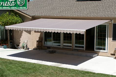 cost of an awning sunesta awning prices 28 images news sunesta awnings