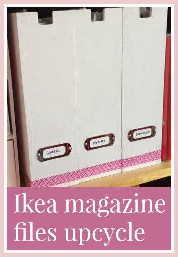 ikea magazine b jennifer s little world blog parenting craft and travel
