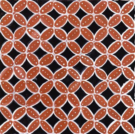 pattern indonesia batik batik kawung motif batik bermakna kesucian dan panjang
