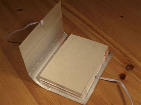 libro preparacion dele libro i congreso de evangelizaci 243 n libro creativo