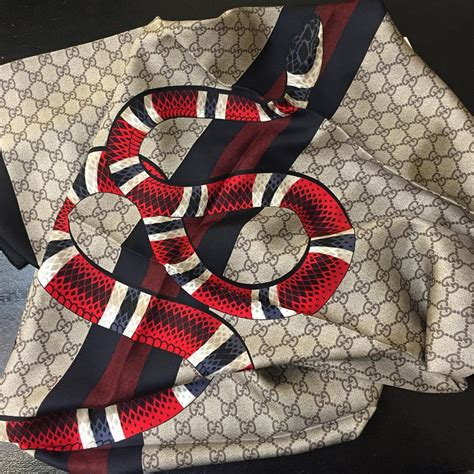 Gucci Snake gucci snake fashion on instagram