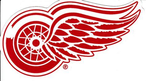 detroit wings fan pack can t many cards fan pack 2012 detroit