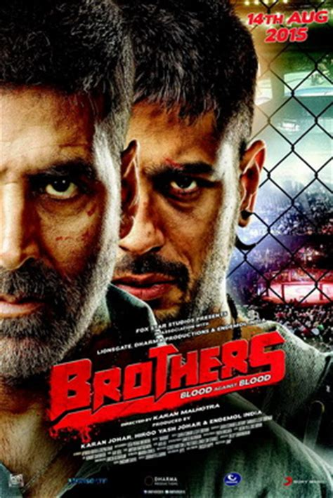 download film boboho ten brothers brothers 2015 full camrip movie sd movies point