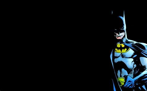 batman wallpaper android asus nexus 7 wallpapers batman android wallpaper android wallpapers