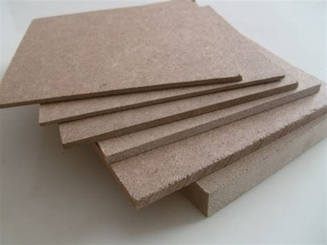 mdf woodworking sustainability and mdf woodguide org