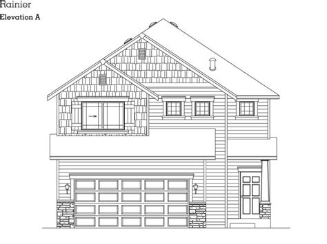 pacific ridge floor plans 17 best images about house plans multi level houses on