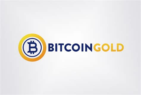bitcoin gold news bitcoin gold loses over million to 51 attack
