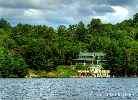 Lake Cottage House Plans goldie and kurt we wish you farewell muskoka blog