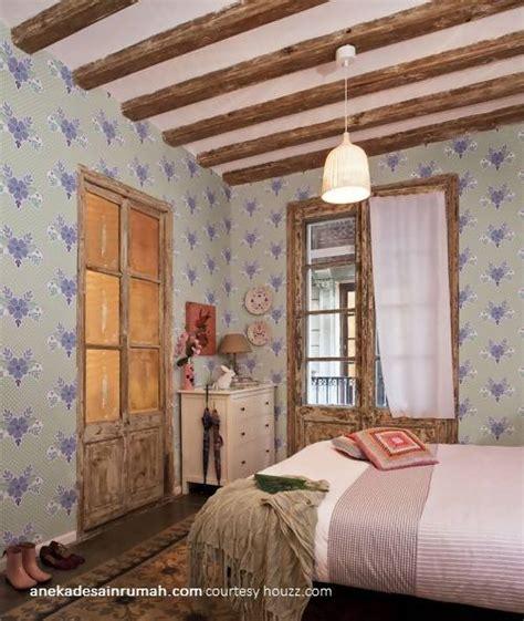 wallpaper dinding kamar modern desain wallpaper dinding kamar tidur anekadesainrumah 5