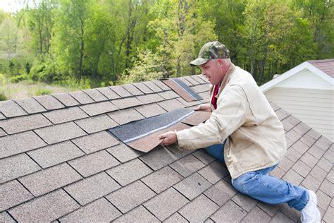 roof leak find repair roof leaks now modernize
