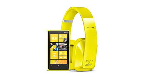 Headset Bluetooth Lumia nokia lumia 920 bluetooth headset