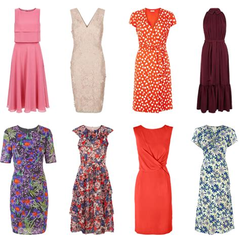 8 Gorgeous Dresses by 8 Gorgeous Sale Dresses Looking Stylish
