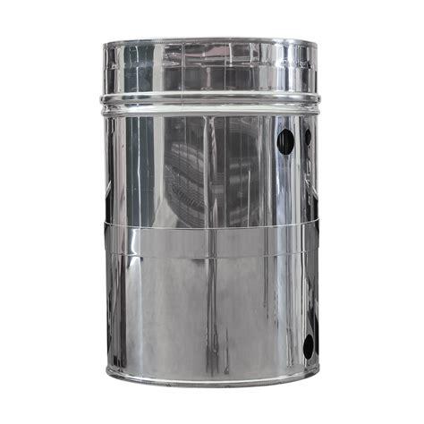 vasi in acciaio inox 078 inox vaso di espansione inox
