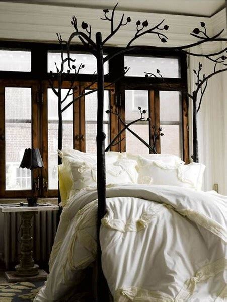 romantic rustic bedrooms romantic rustic bedrooms rustic bedrooms pinterest