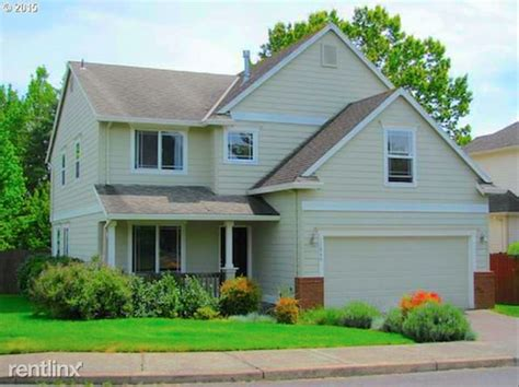Oregon City Houses For Rent by Houses For Rent In Clackamas County Or 117 Homes Zillow