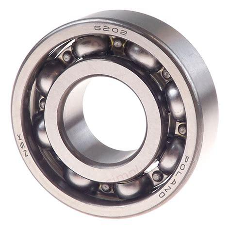 Bearing 6311 Ddu Nr Nsk nsk 6202 open type groove bearing 15x35x11mm simply bearings ltd