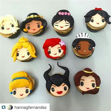 disney princess fondant cupcake toppers www pixshark images galleries with a bite
