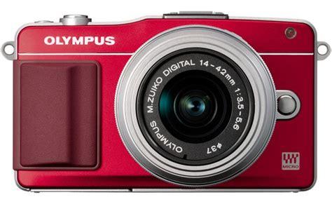 Kamera Olympus Pen Mini E Pm2 bilder zur olympus pen mini e pm2 datenblatt dkamera de das digitalkamera magazin