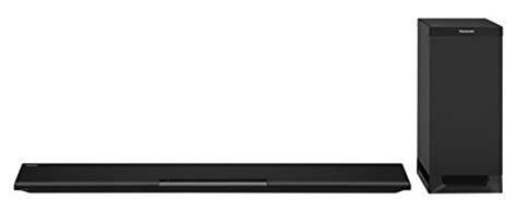 soundbar optischer eingang soundbar 350 watt kaufen sie soundbar 350 watt auf www