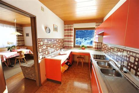 appartamenti ad ortisei appartamenti prabosch ortisei val gardena