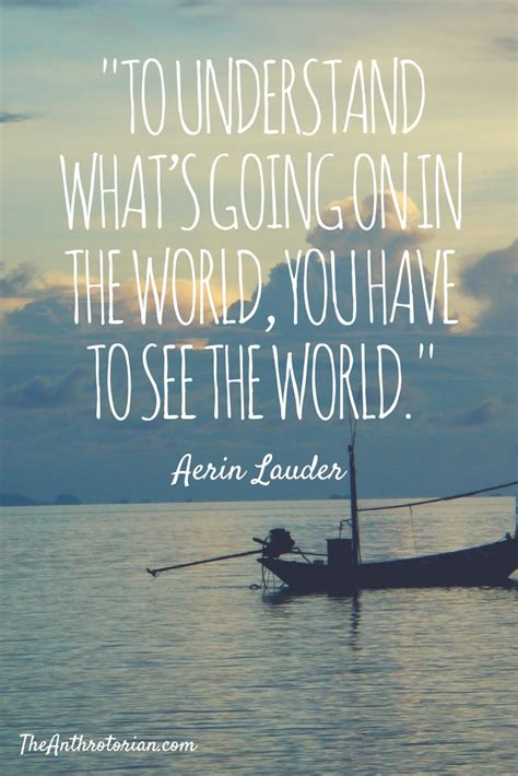 best travel quotes the best travel quotes from around the world the